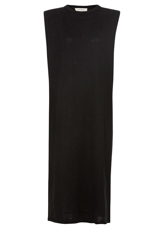 DEBBIE Dress image number 0