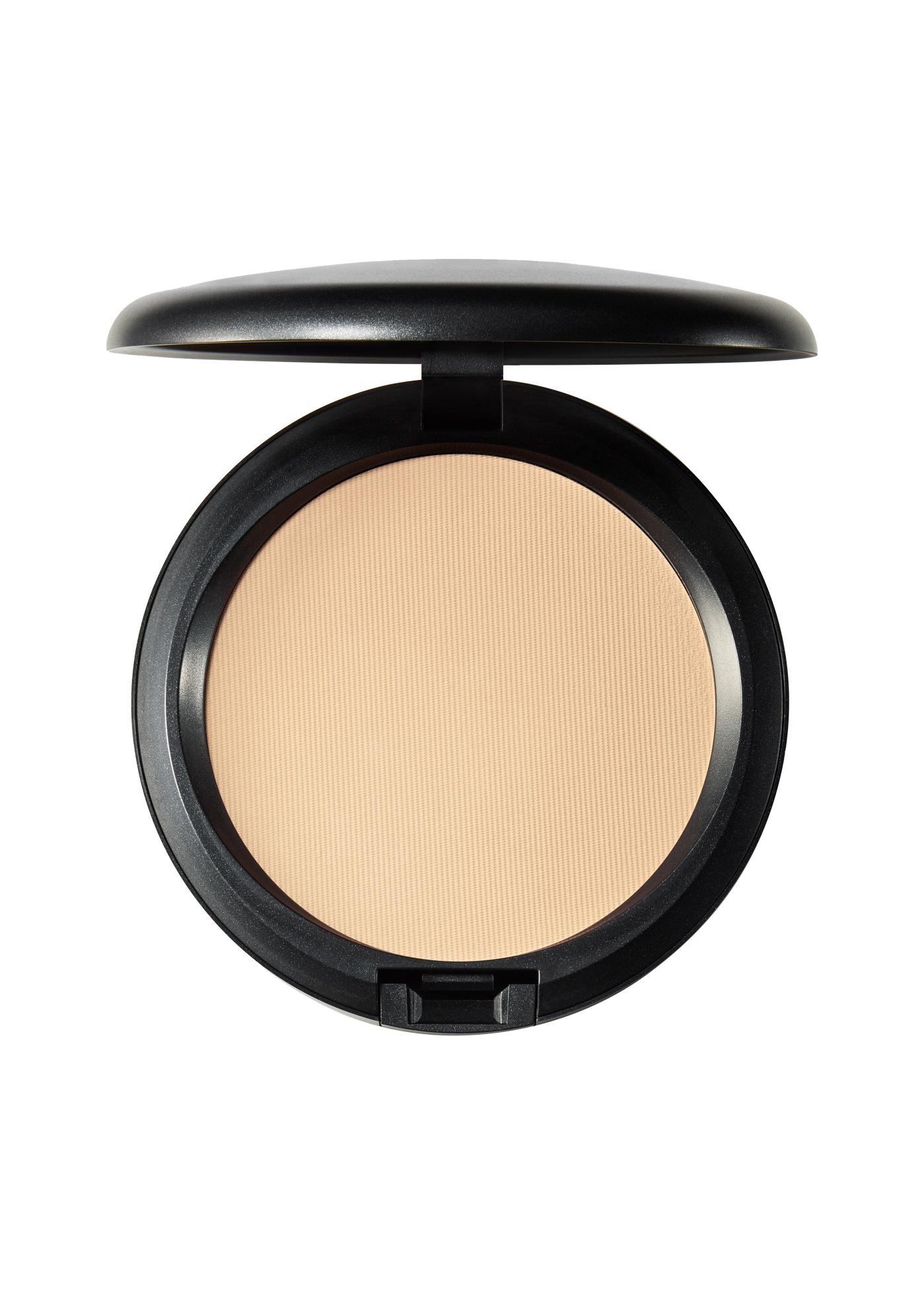MAC, BLOT POWDER PRESSED 12 G image number 0
