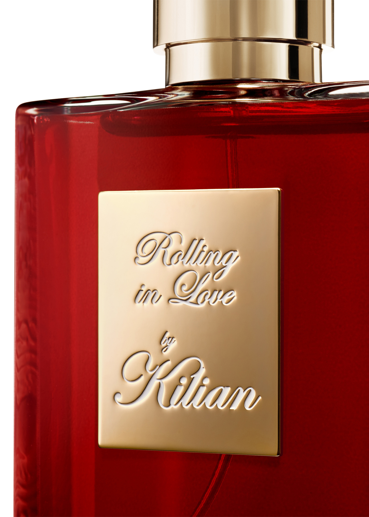 Rolling In Love 50 ml image number 1