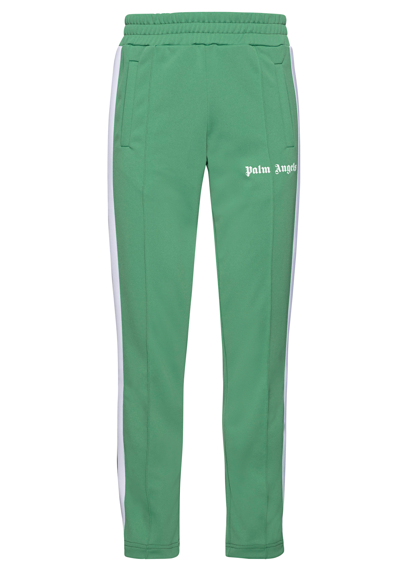 CLASSIC TRACK PANTS image number 0