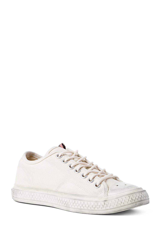 Balllow Tumbled Sneaker image number 1