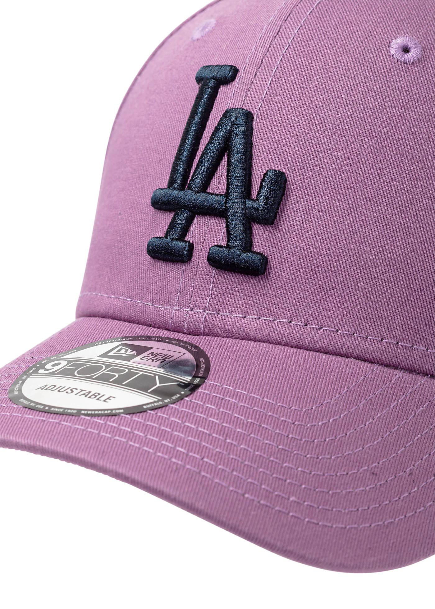 940 MLB PROPERTIES LOS ANGELES DODGERS image number 1