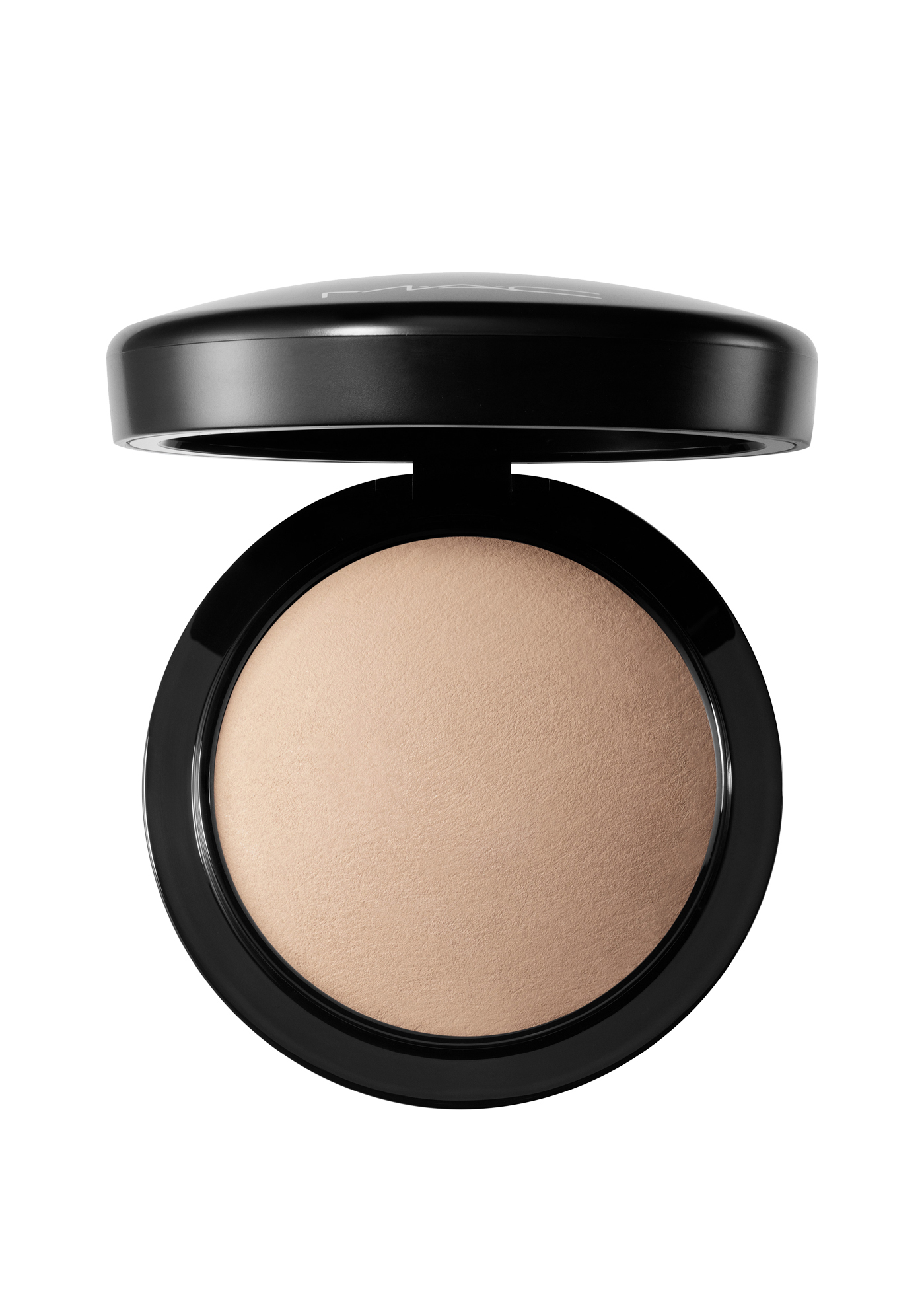 MAC, Mineralize Skinfinish Natural 10,0G image number 0