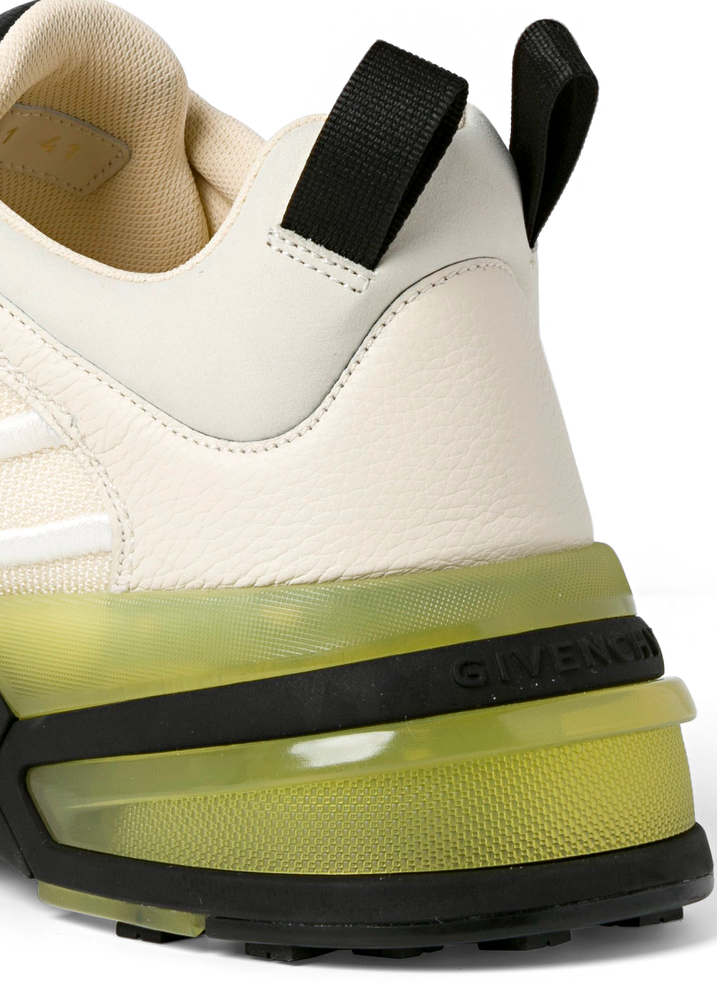 GIV 1 SNEAKERS image number 3