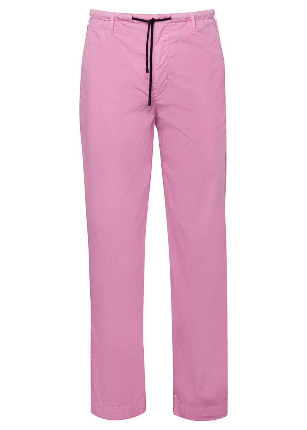 PENNY 2279 M.W. PANTS image number 0