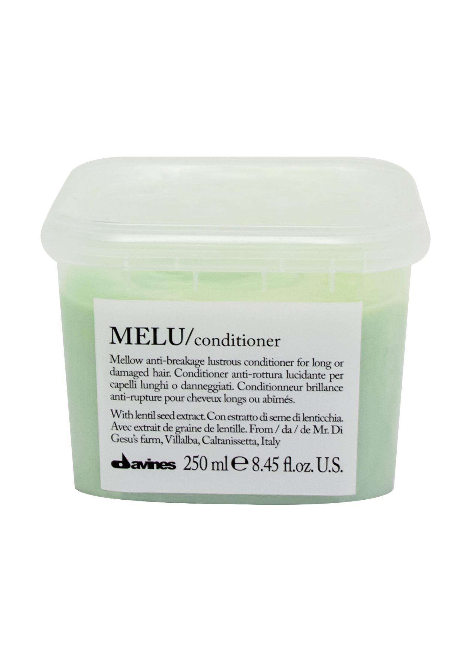 DEHC MELU Conditioner 250ml image number 0