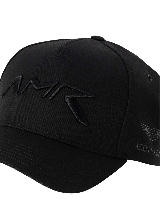 AMR TWILL RAISED CAP image number 1