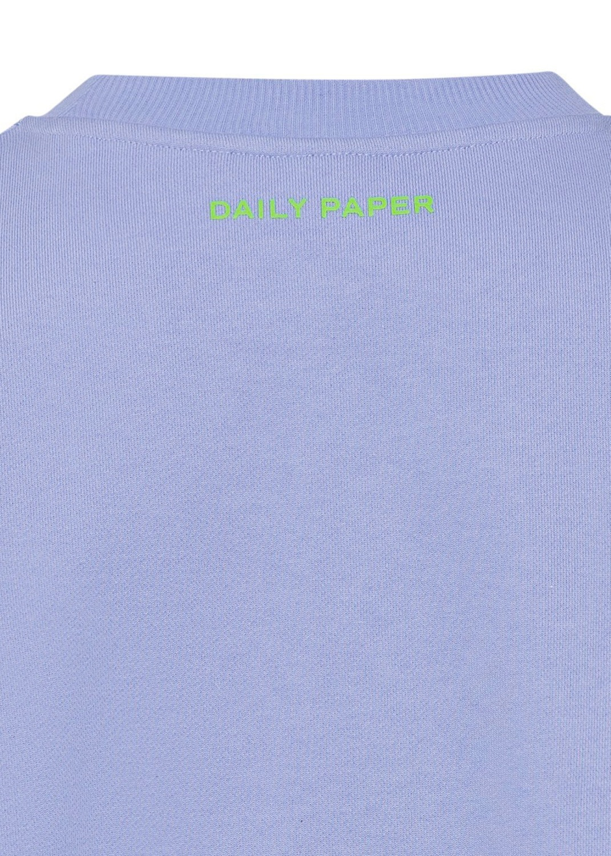 kerjac sweaters image number 3