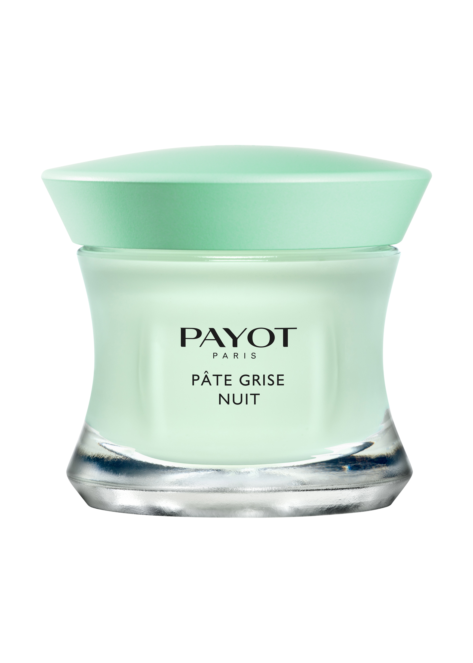 Pate Grise Nuit, 50ml image number 0