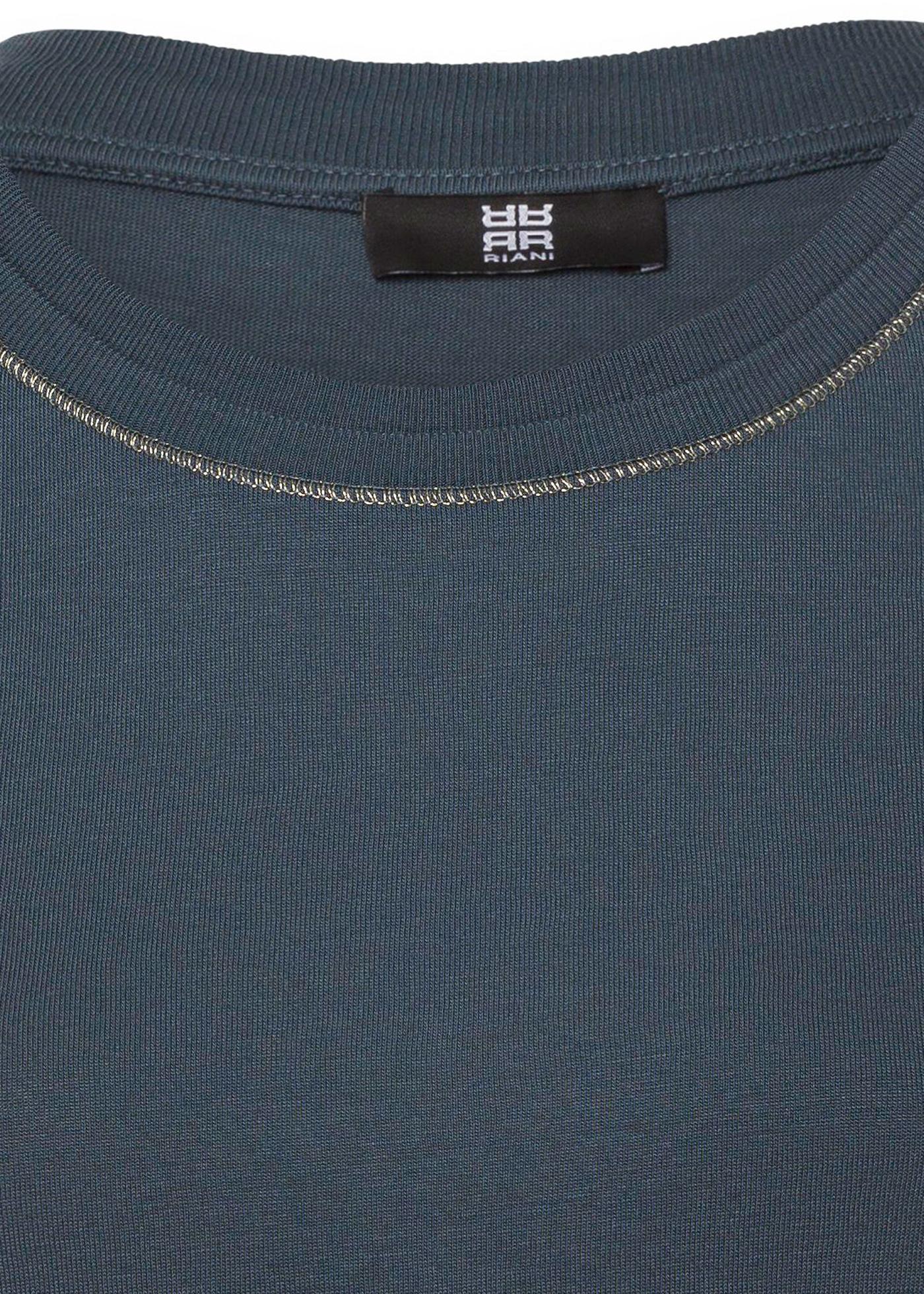 Shirt mit Arm image number 2