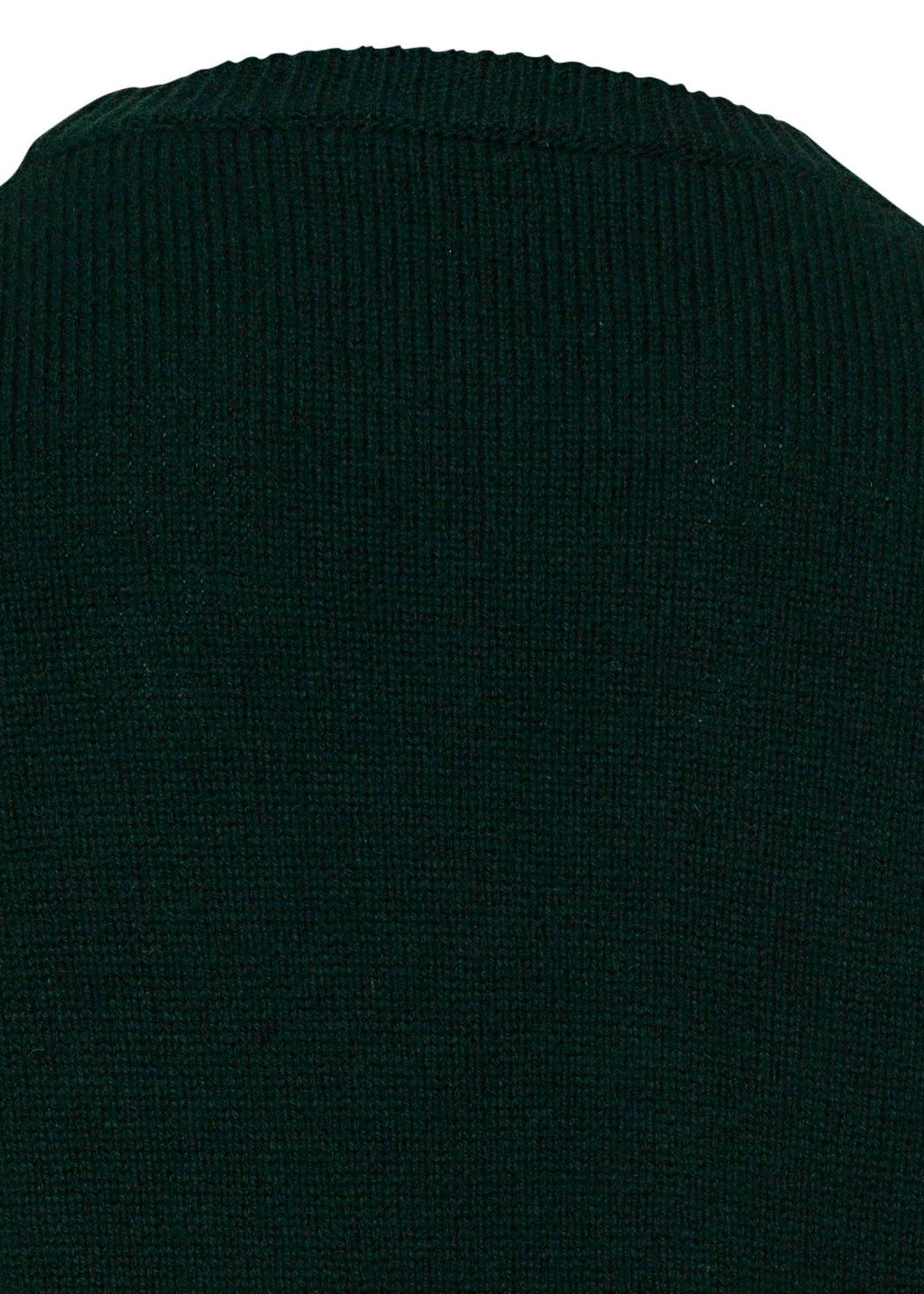 BIG FOX HEAD PULLOVER image number 3