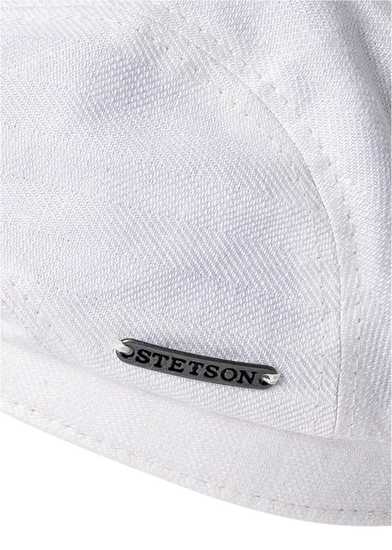 Driver Cap Cotton/Linen image number 1