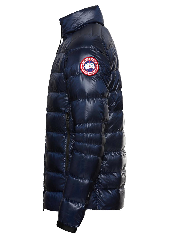 Crofton Jacket image number 3