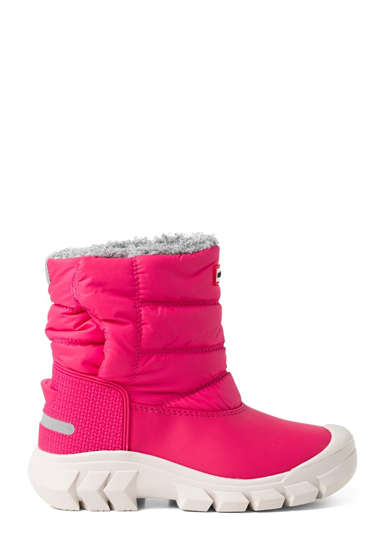 OG kids snow boots image number 0