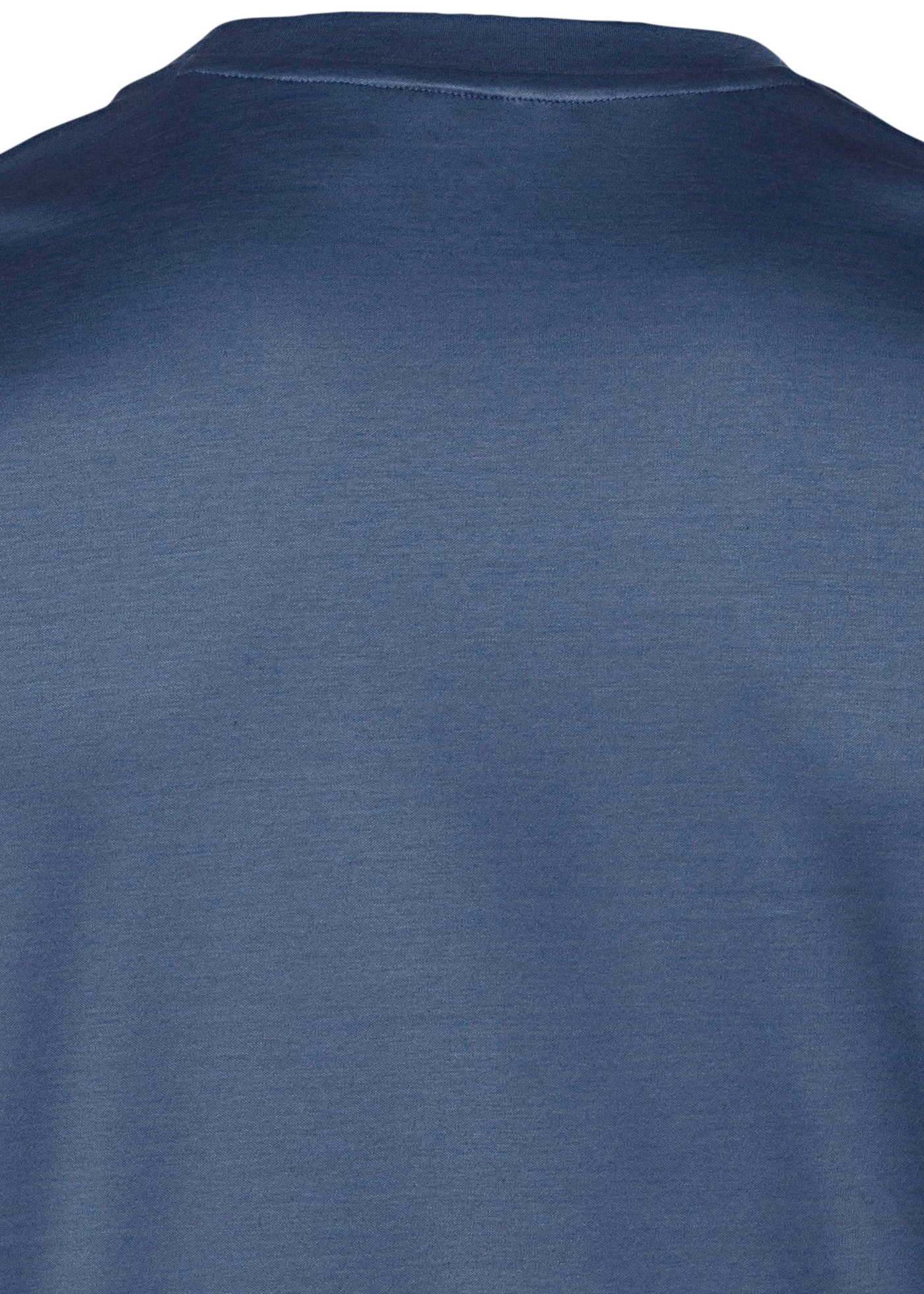 1000023561409 Men shirt: Casual / Jersey image number 3
