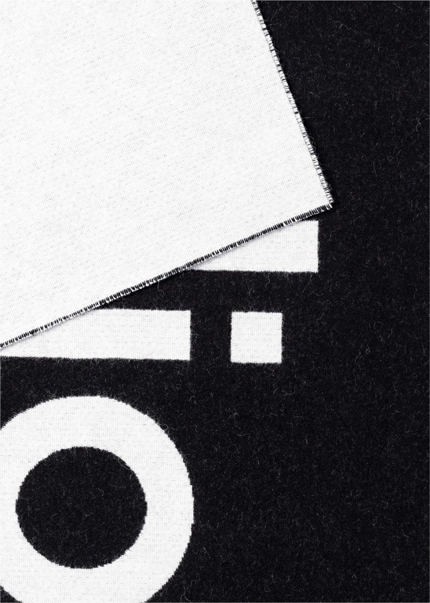 Toronto Logo R Mini image number 1