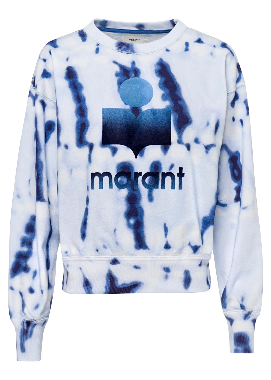 MOBYLI Sweat shirt image number 0