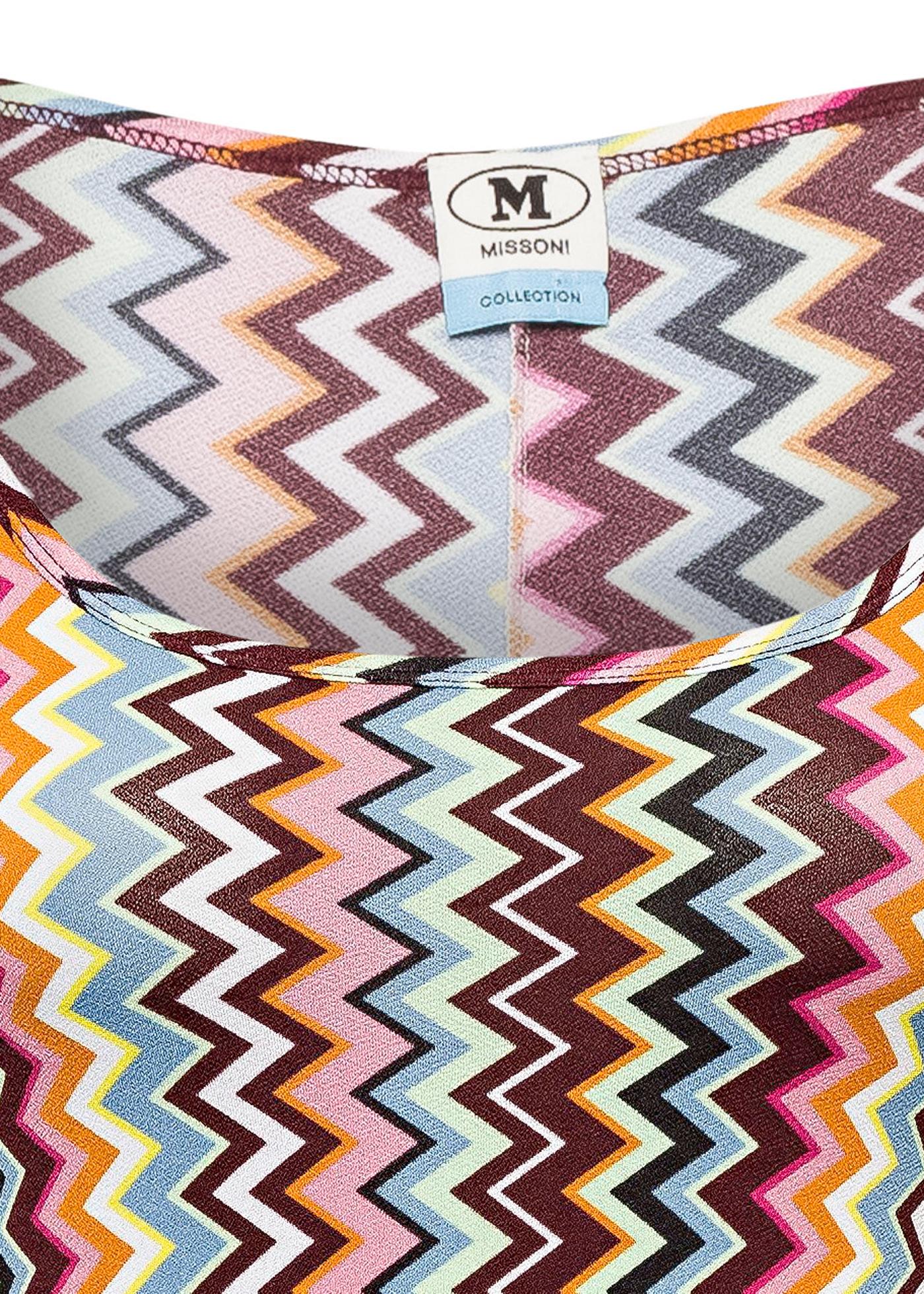 DRESS image number 2