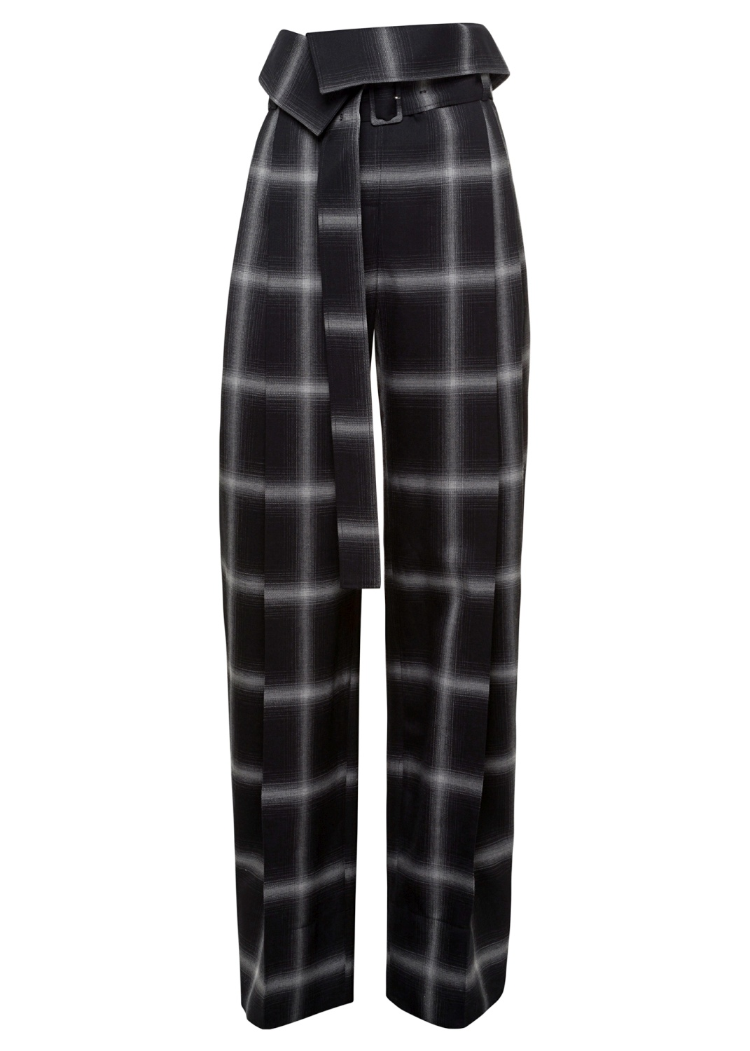 HARLEY TROUSERS image number 0