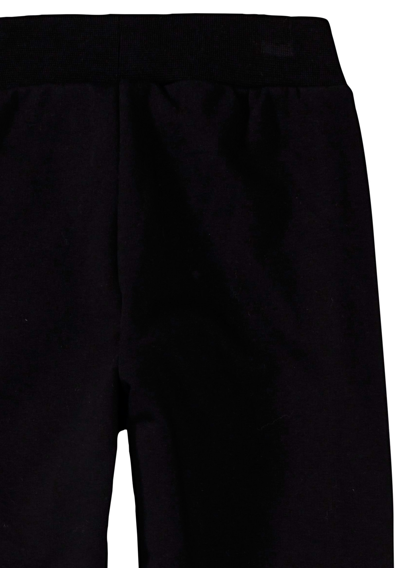 Jogging Trousers image number 3