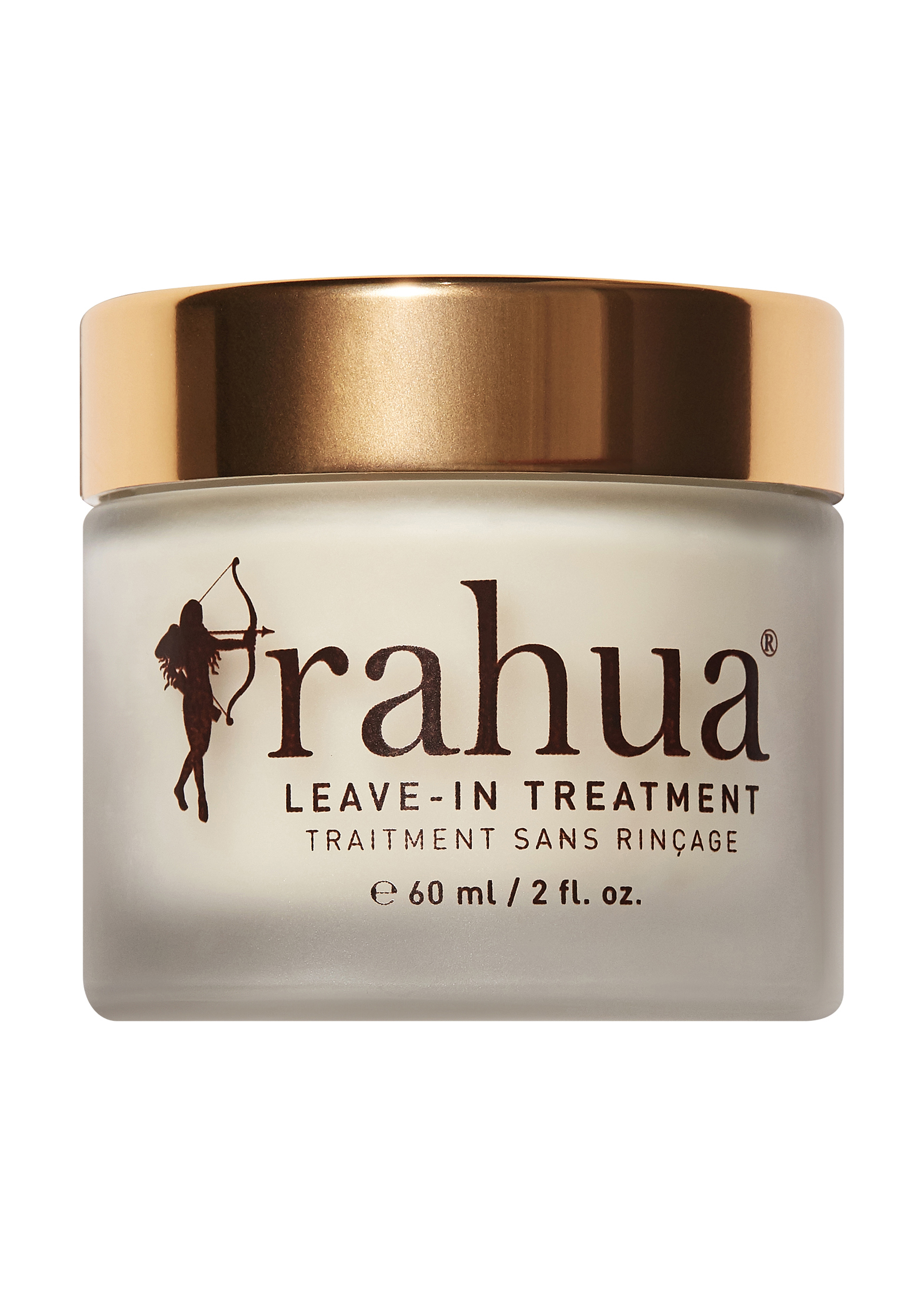 Rahua Leave-In Treatment image number 0