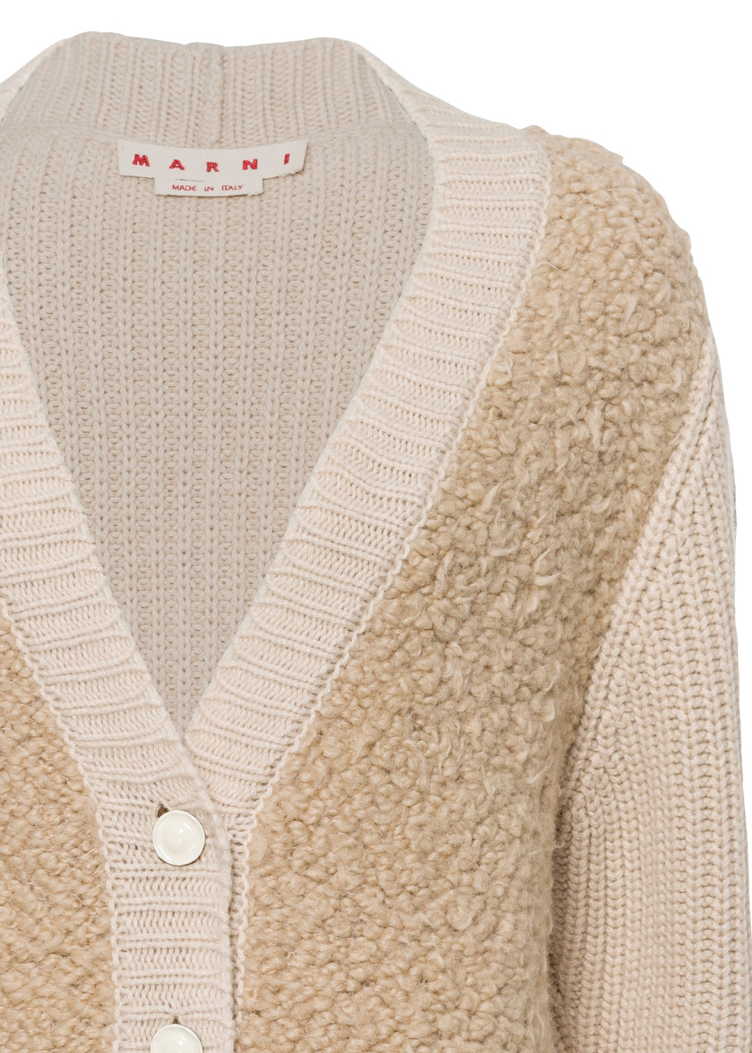 CAPPOTTO M.L. image number 2
