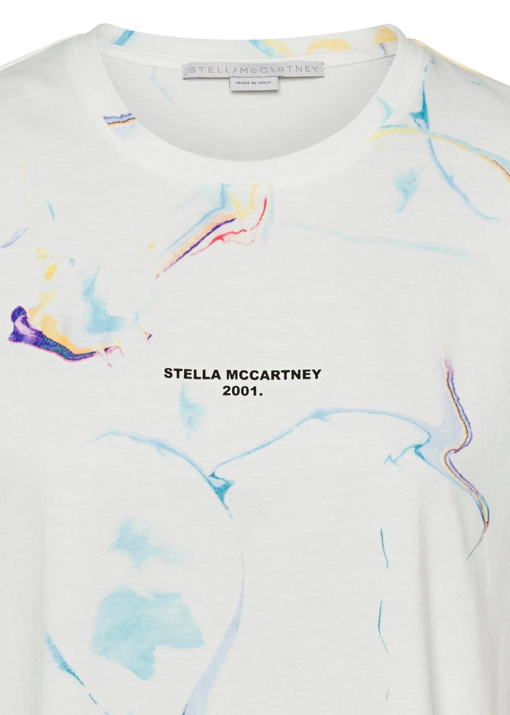 T-Shirt Marbling image number 2