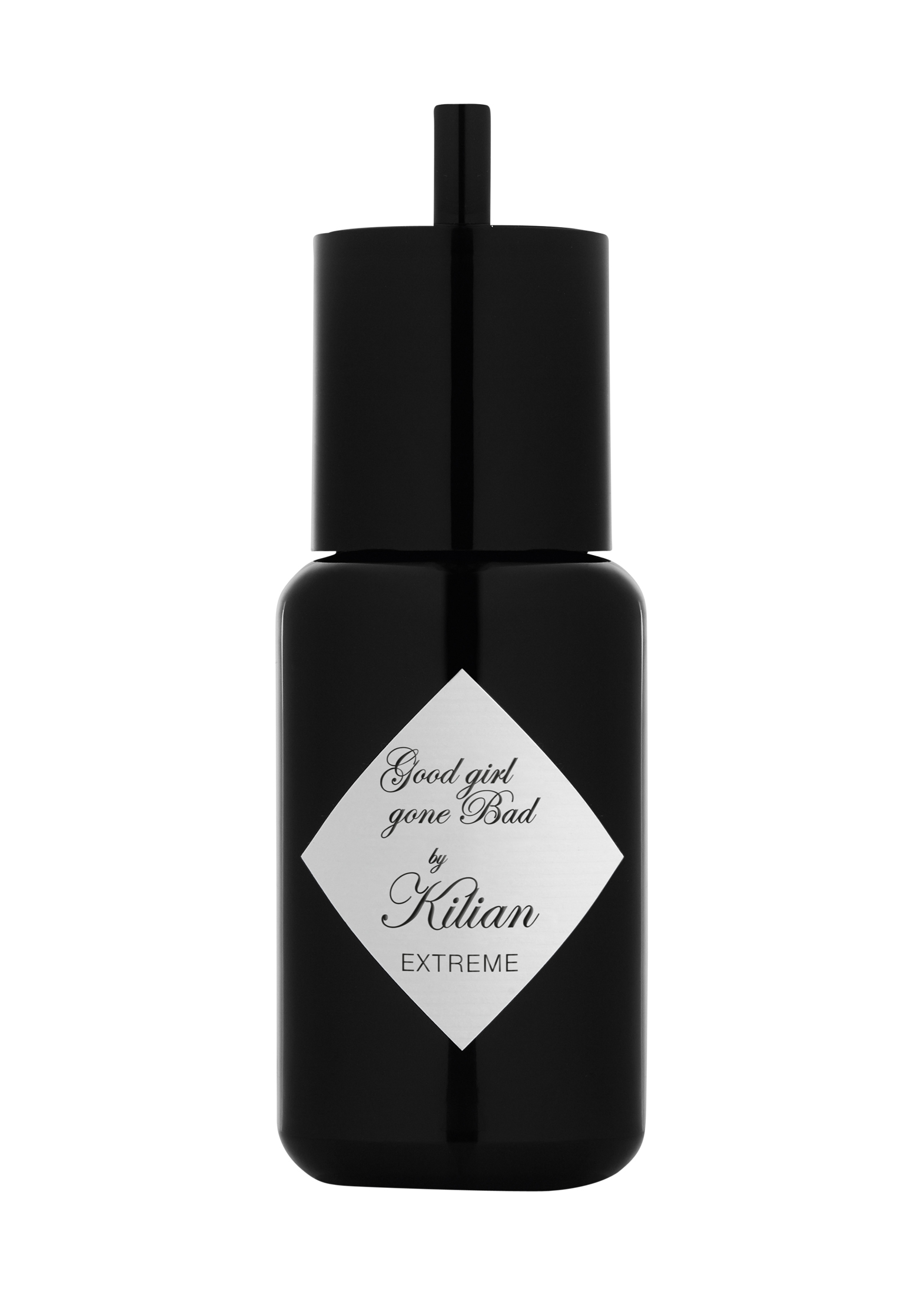 Good Girl Gone Bad Extreme Refill,  50ml image number 0