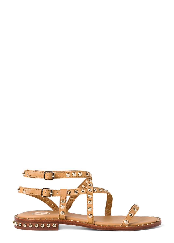 17_Petra Studs Sandal image number 0