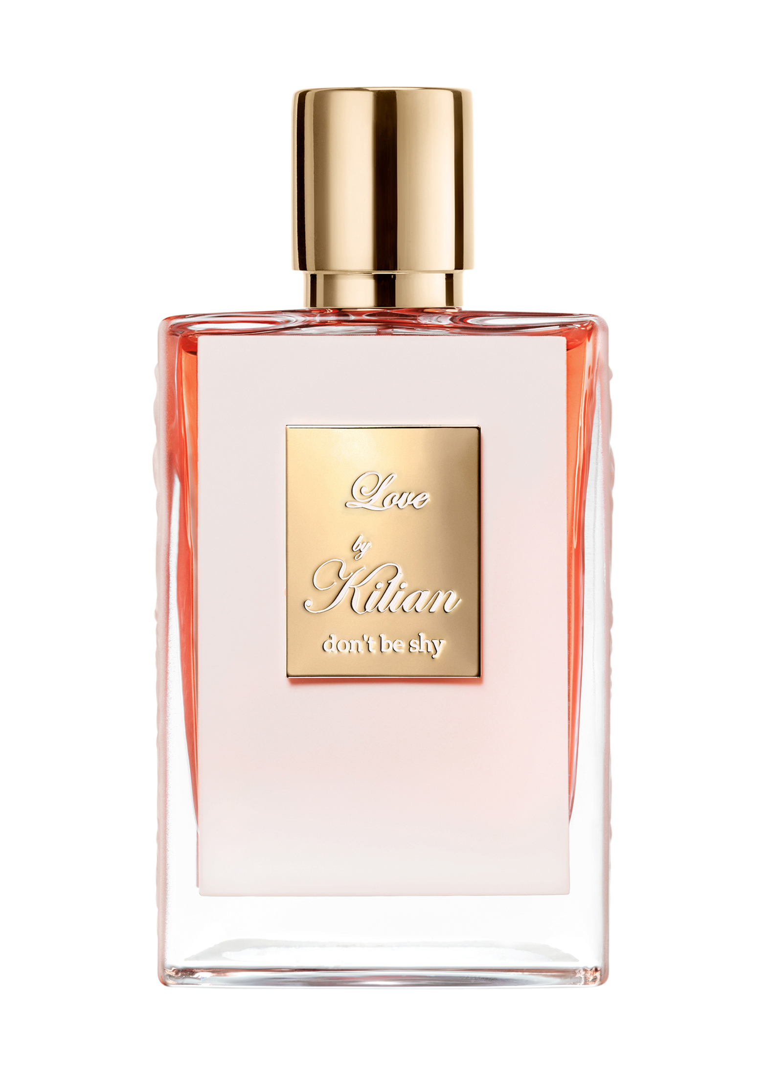 Love Dont Be Shy 50 ml image number 0