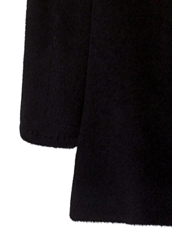 Short coat cm.80 image number 3