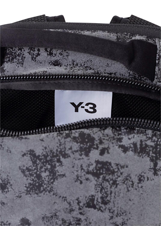 Y-3 CH1 REF BP image number 3