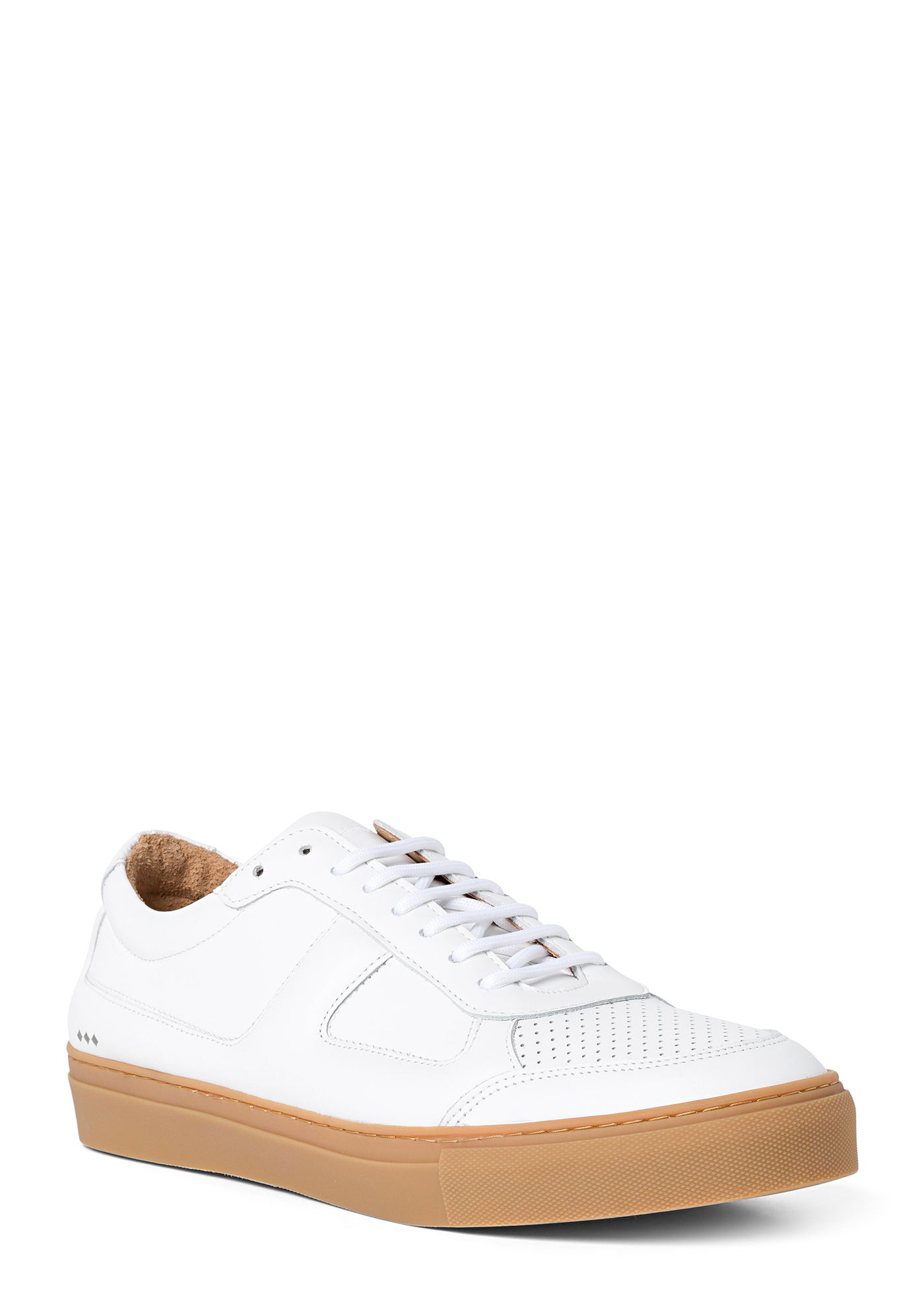 Spartacus Tennis Shoe 215 image number 1