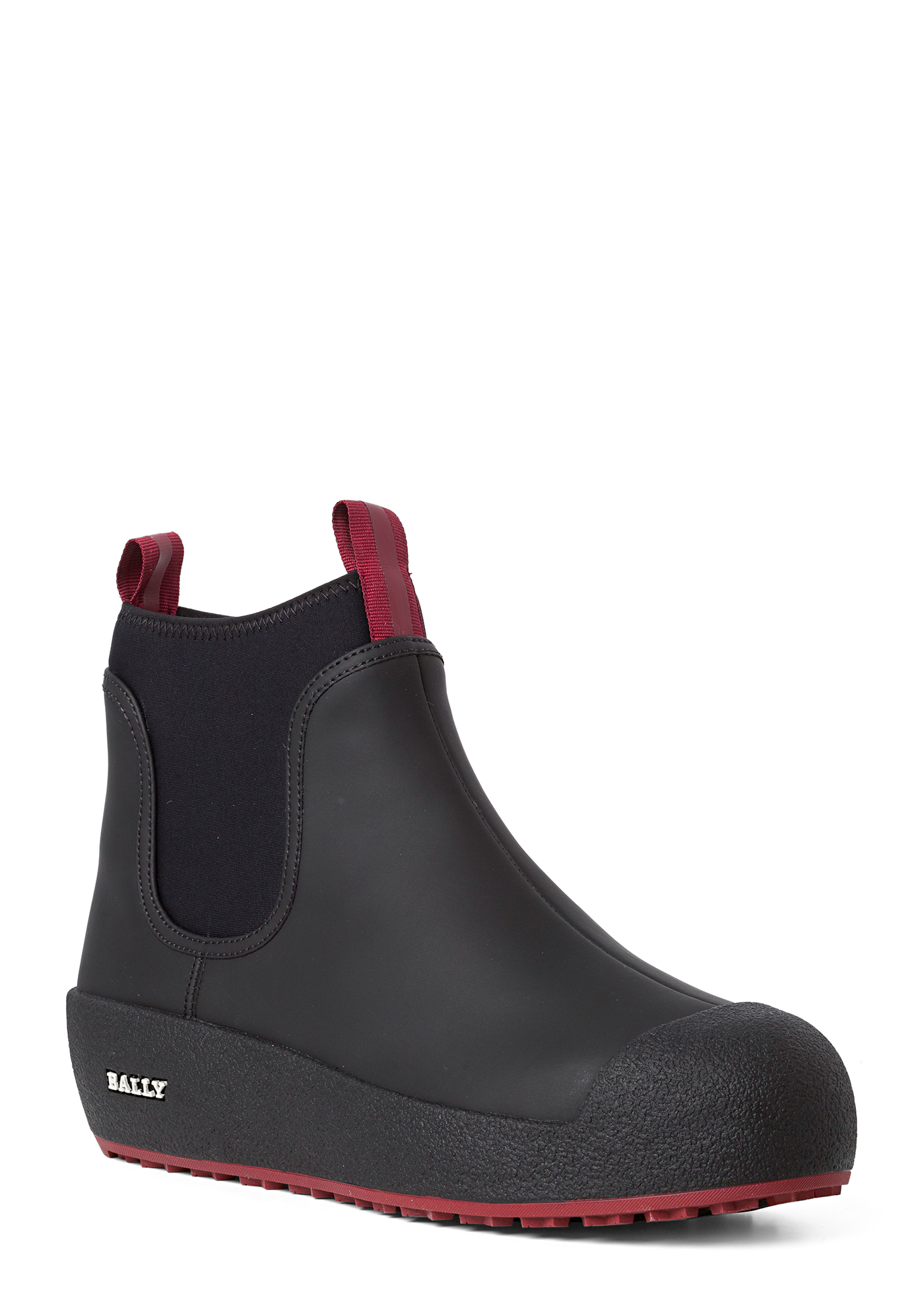 CUBRID/120 SNOW BOOT image number 1