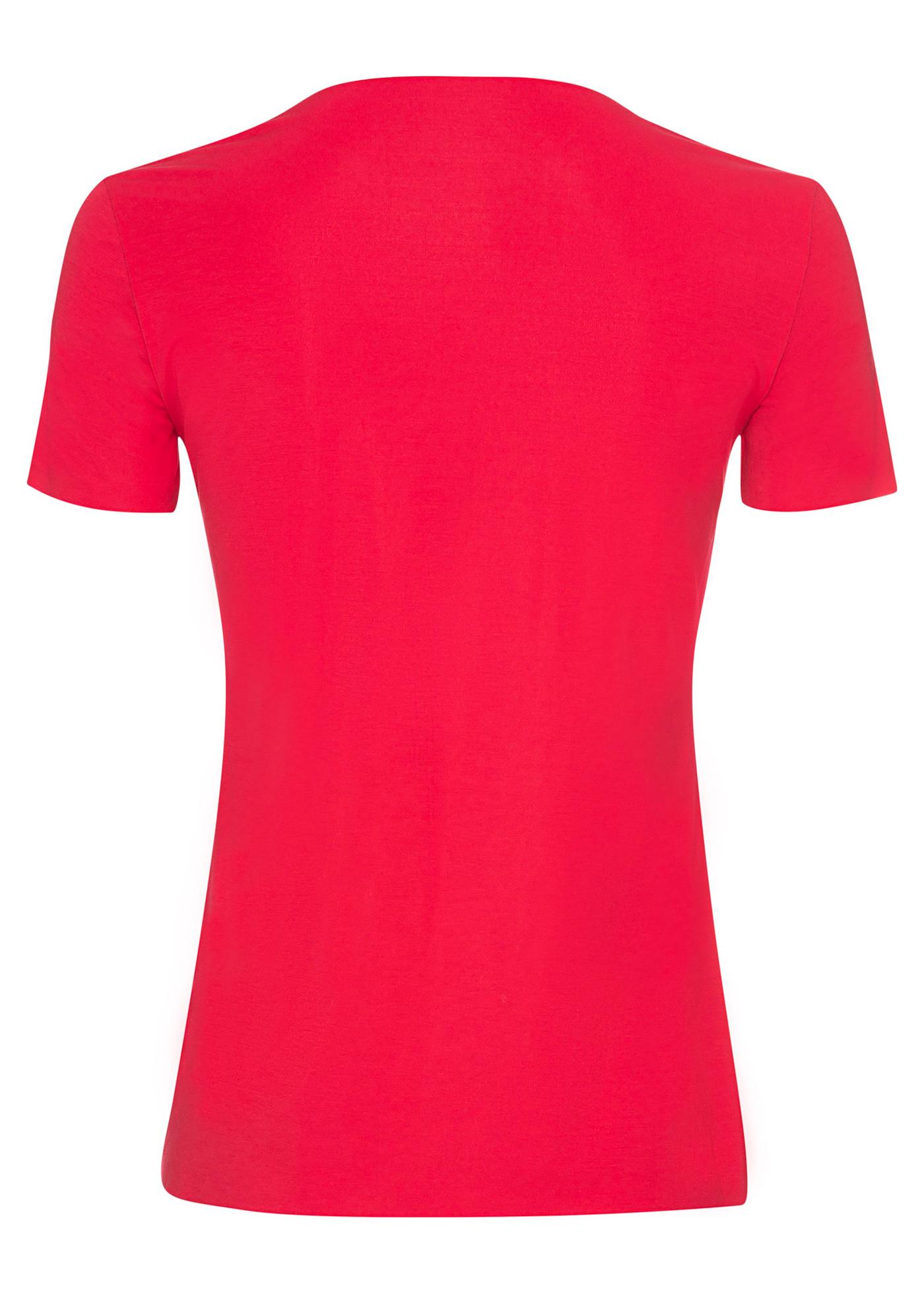 Aurora Pure Shirt image number 1