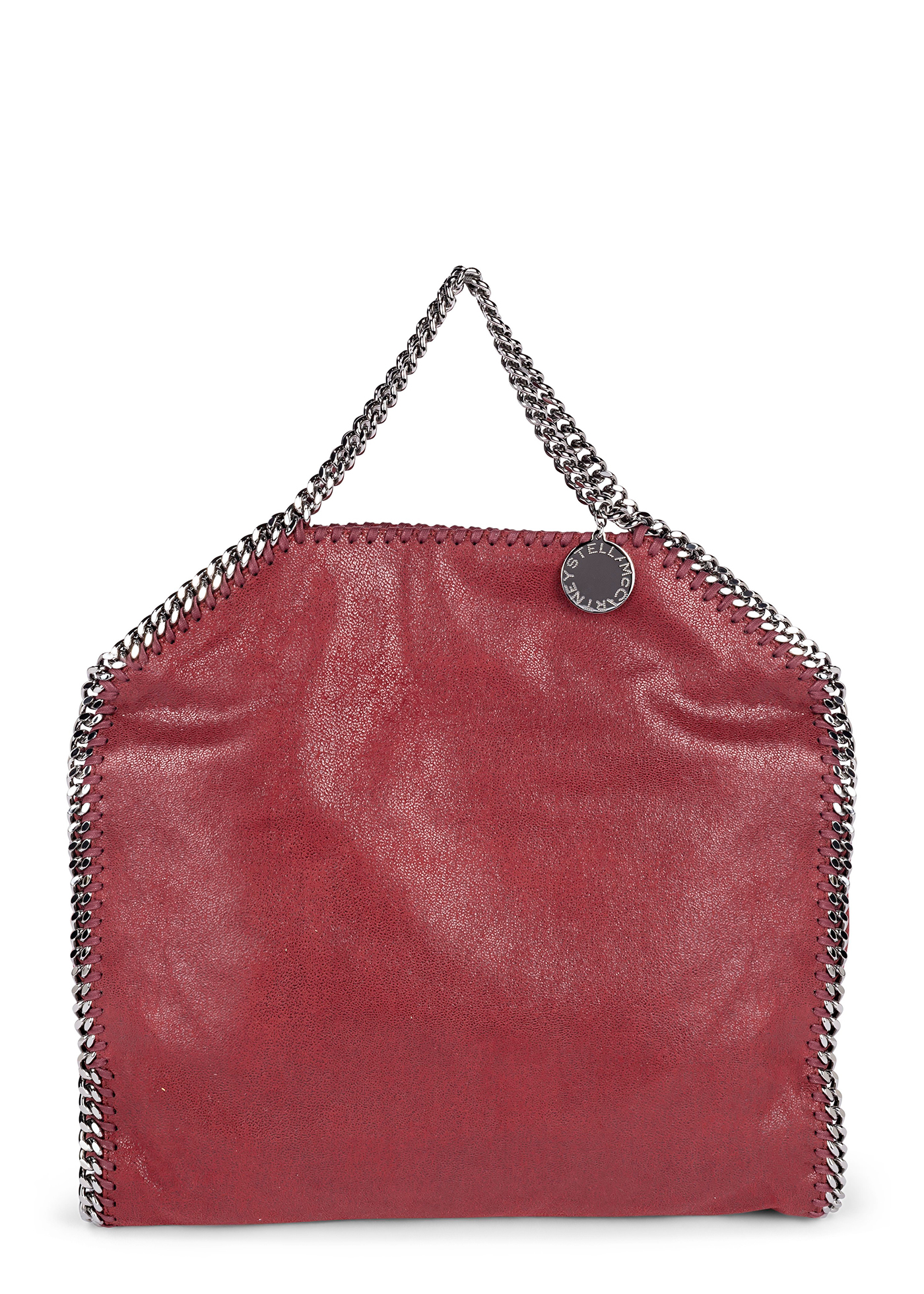 3 Chain Falabella Shaggy Deer image number 0