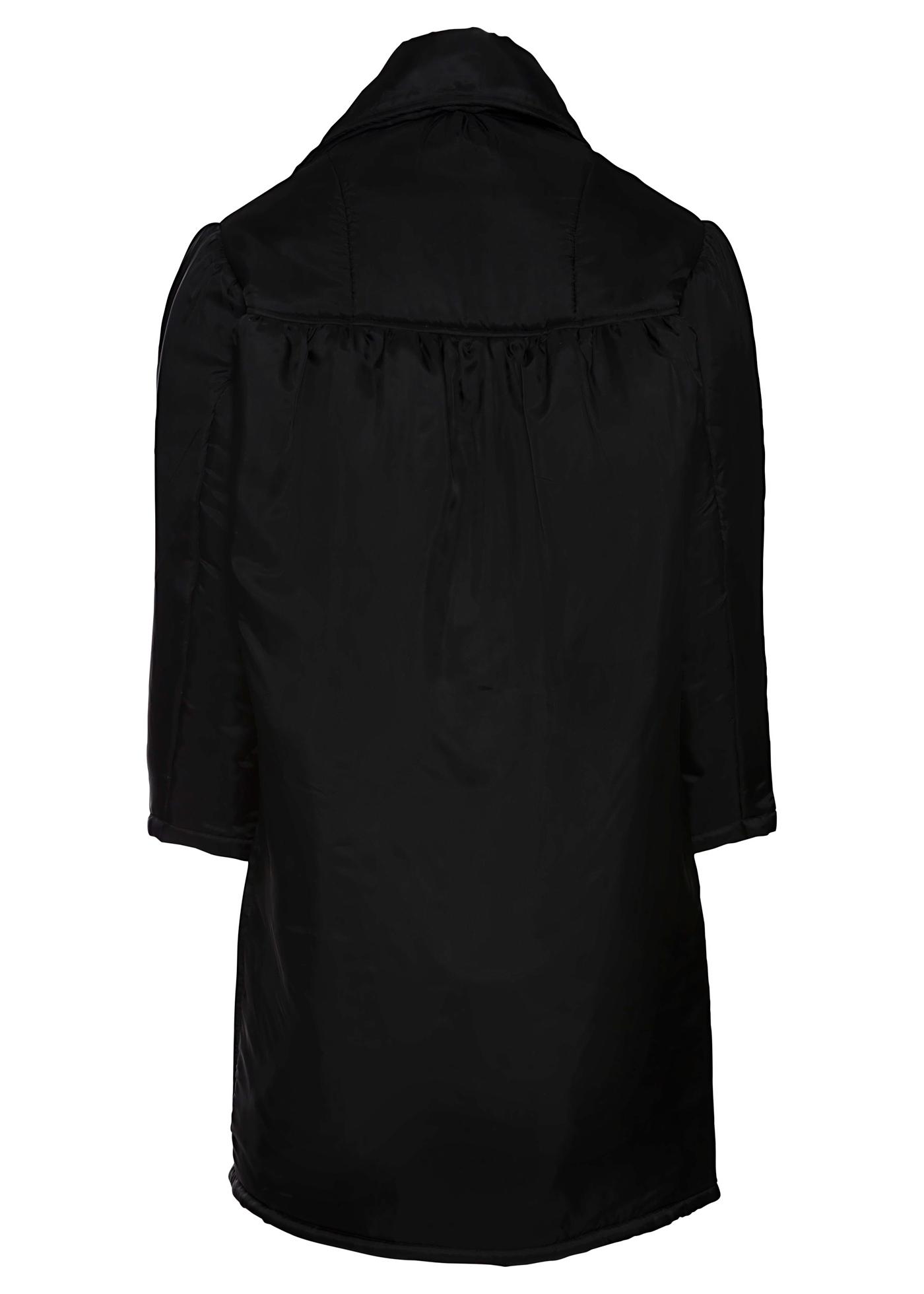 PRIEST COAT image number 1