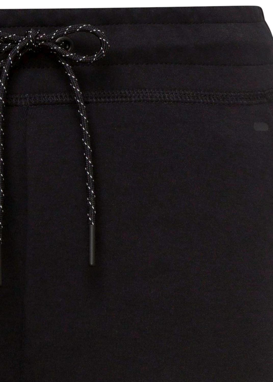 Nike Sportswear Tech Fleece image number 2