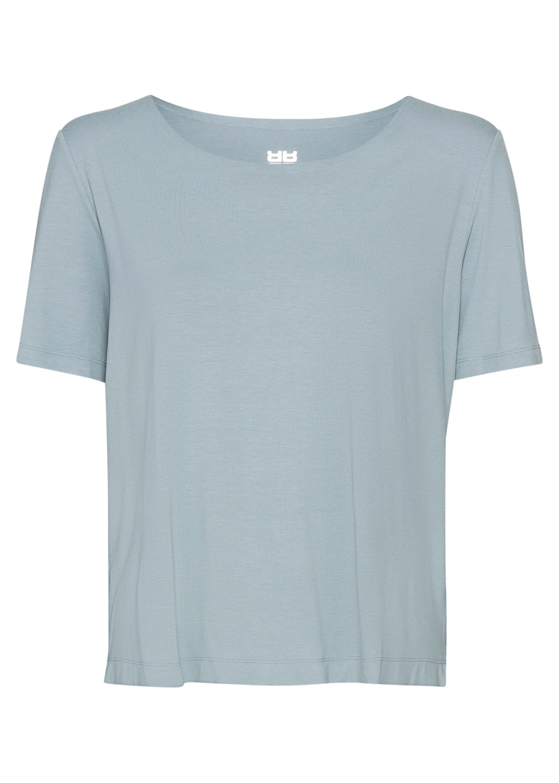 Shirt m. Arm image number 0