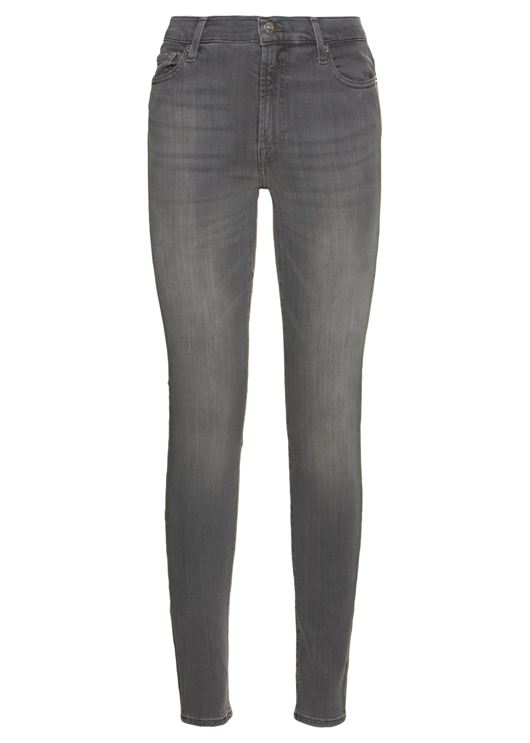 HW SKINNY Slim Illusion Luxe Bliss image number 0