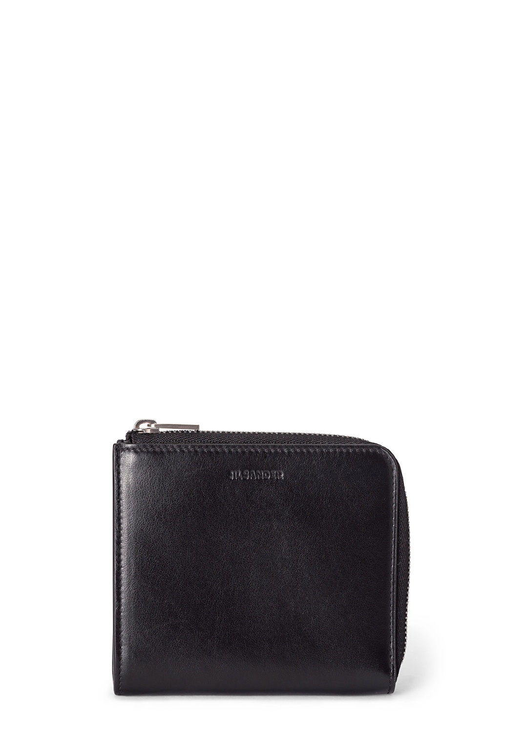 CREDIT CARD PURSE image number 0