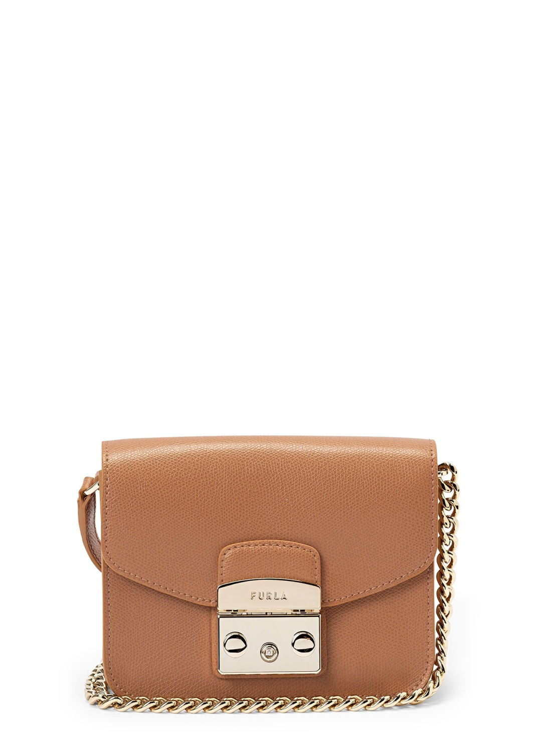 METROPOLIS MINI CROSSBODY image number 0