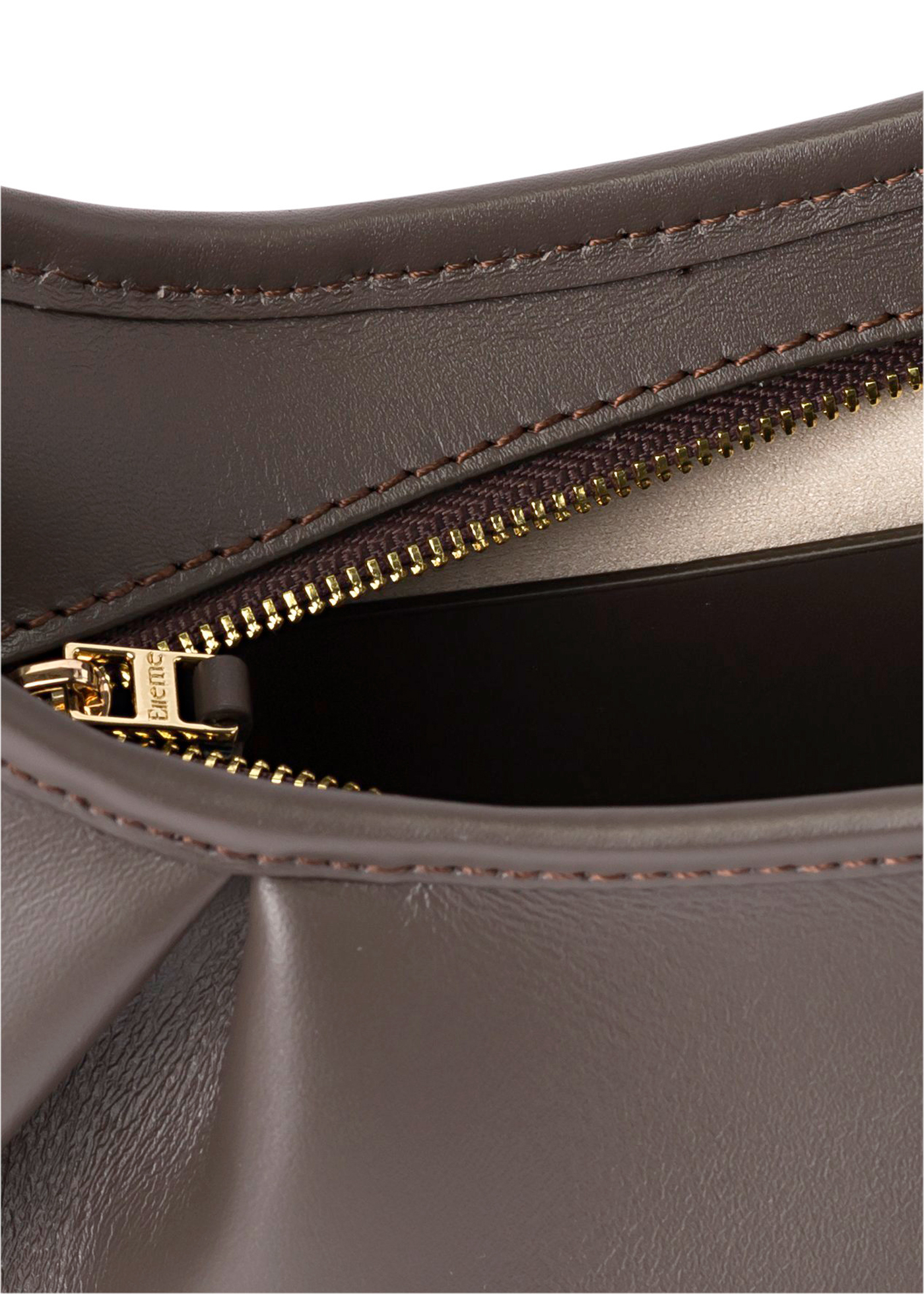 Large Dimple Leather image number 3