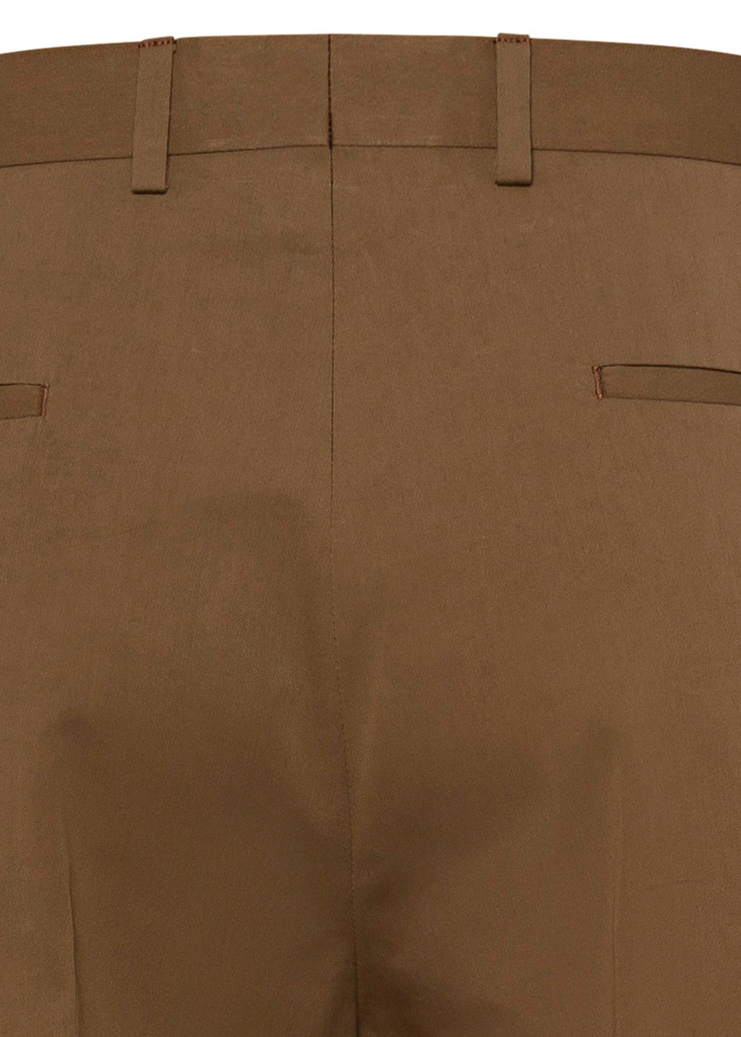 9ZF025   TROUSERS NO image number 3