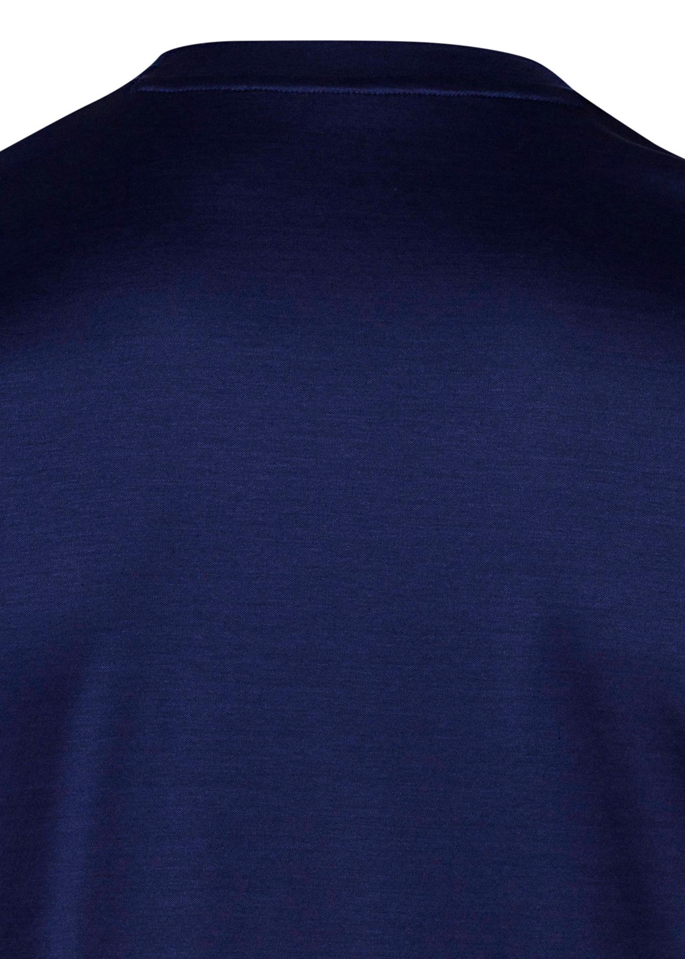 1000023562609 Men shirt: Casual / Jersey image number 3