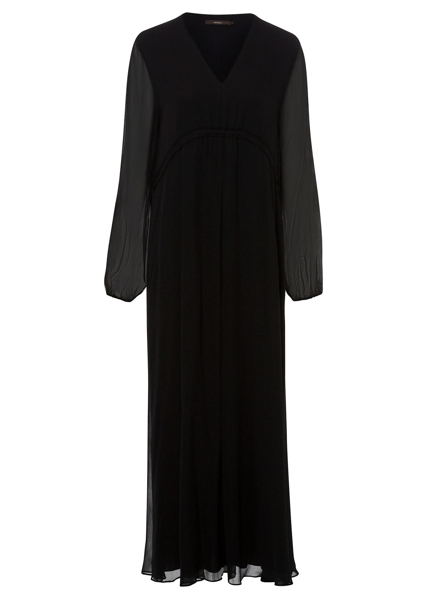 Kleid image number 0