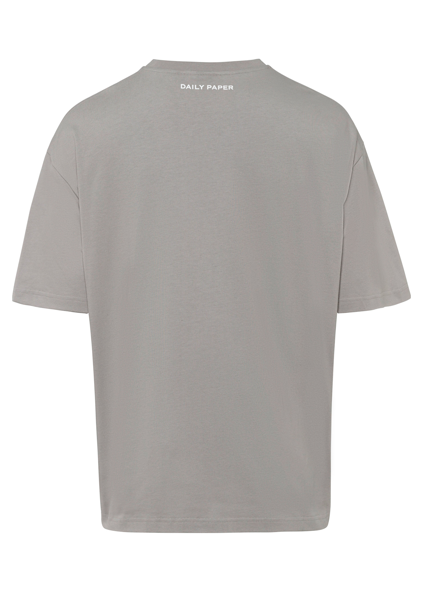 leval ss t-shirt image number 1