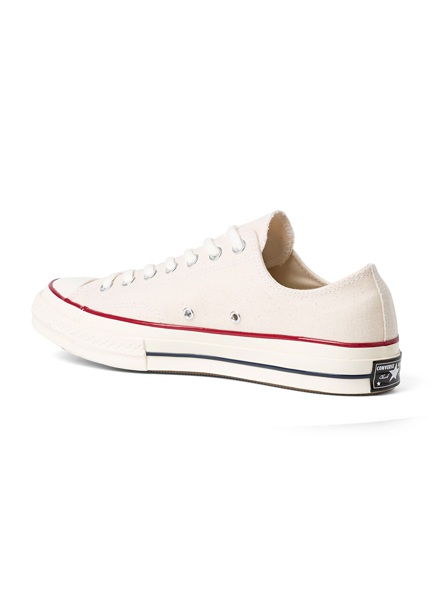 CHUCK 70 OX image number 2