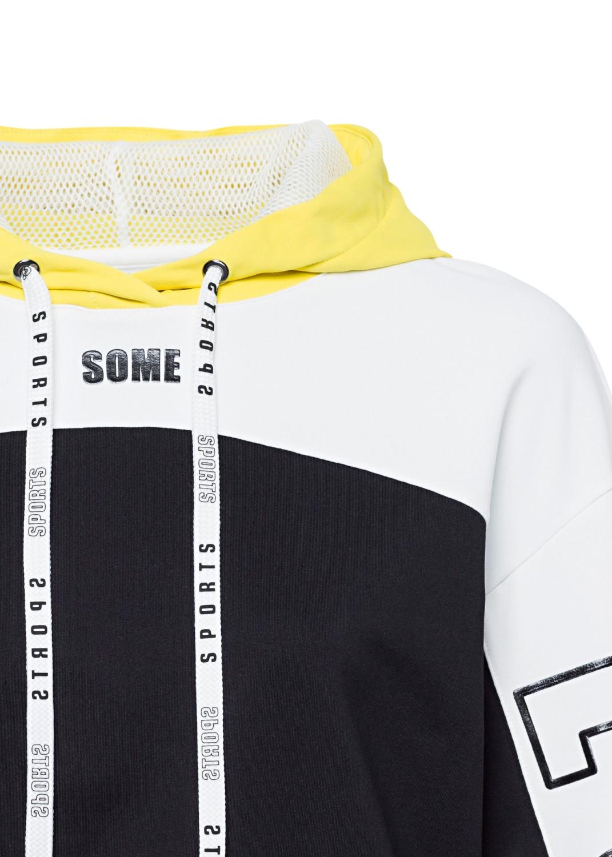 Sweat-Shirt image number 2