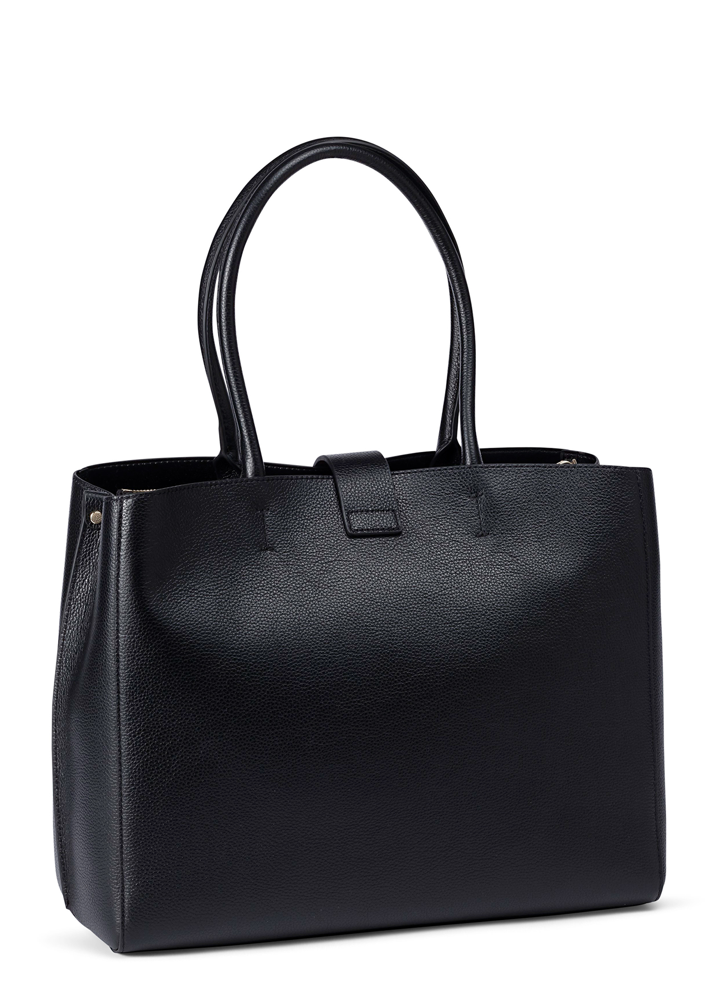 ALBA Business Tote image number 1